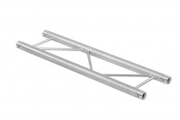 ALUTRUSS BILOCK E-GL22 2000 2-Punkt-Traverse
