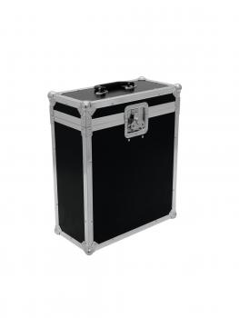 ROADINGER Flightcase 2x PMB-4